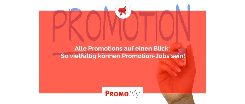 31.05_PromotionsAufEinenBlick_Blog_Elisa_Jpeg