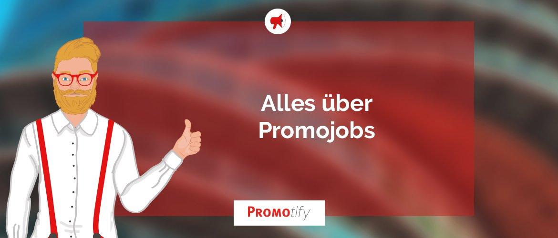 Alles_ueber_Promojobs