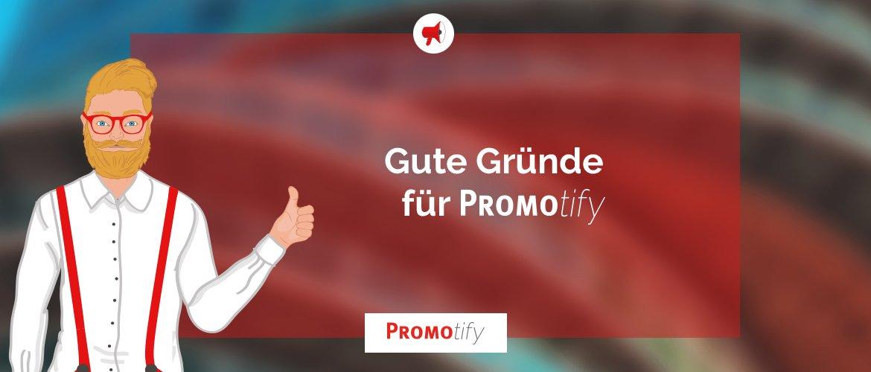 gute_gruende_fuer_promotify