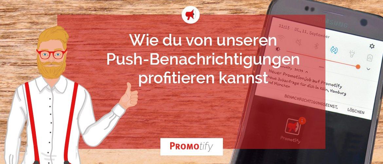 Wie ihr von Push-Notifications profitierst, erfahrt ihr hier!