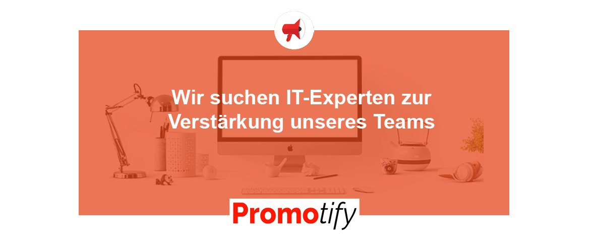IT-Jobpost Kopie