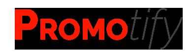 Promotify – Promotionjobbörse für Promoter und Promotionagenturen